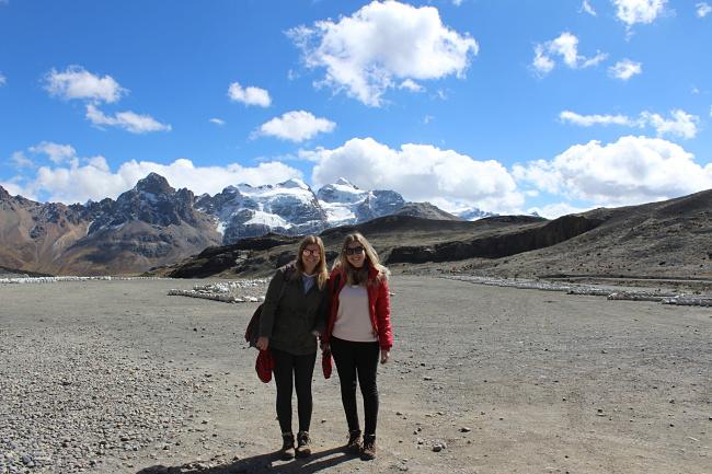 11-blog-viajando-em-321-huaraz-trilha-aclimatação-tour-glaciar-pastoruri
