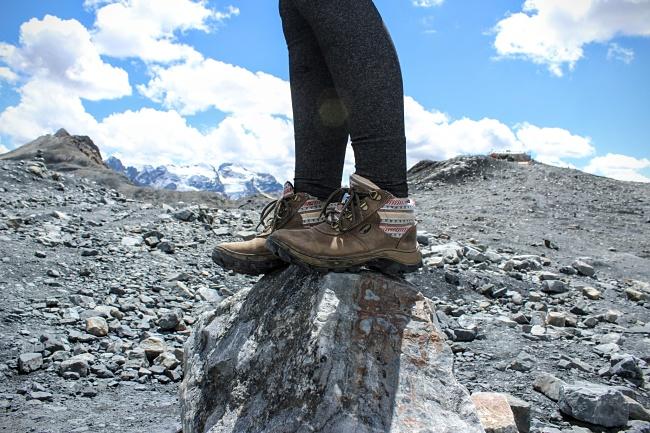 7-blog-viajando-em-321-huaraz-trilha-aclimatação-tour-glaciar-pastoruri