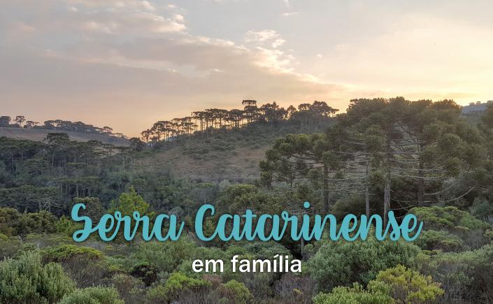 serra-catarinense-familia-blog-viajando-em-321