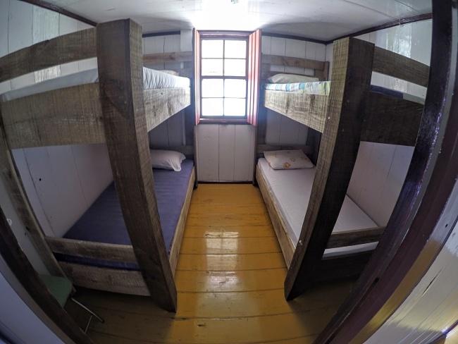 11-viajandoem321-blog-de-viagem-hostel-camping-toca-da-onça-eco-mountain-são-josé-dos-ausentes-rio-grande-do-sul-serra-gaucha
