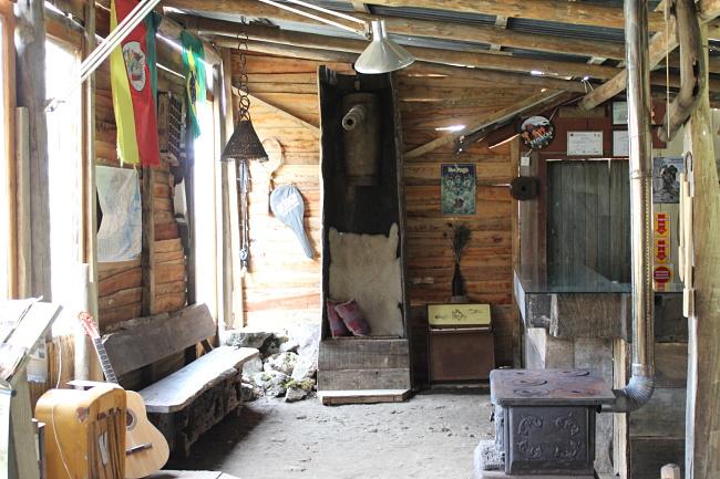 7-viajandoem321-blog-de-viagem-hostel-camping-toca-da-onça-eco-mountain-são-josé-dos-ausentes-rio-grande-do-sul-serra-gaucha
