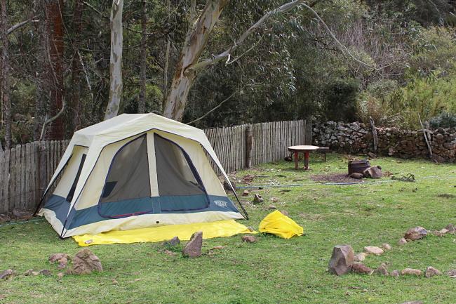 8-viajandoem321-blog-de-viagem-hostel-camping-toca-da-onça-eco-mountain-são-josé-dos-ausentes-rio-grande-do-sul-serra-gaucha