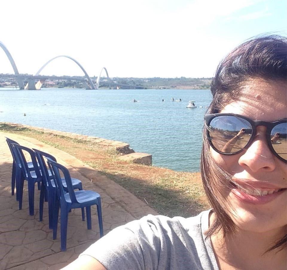 7-viajando-em-321-brasília-roteiro