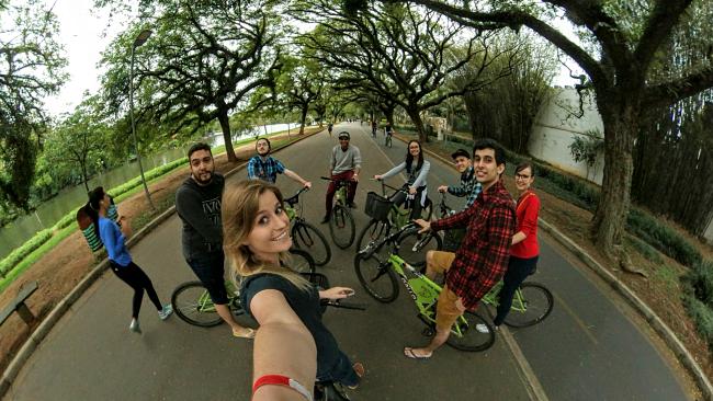 6-blog-viagem-viajando-em-321-o-que-fazer-em-são-paulo-eataly