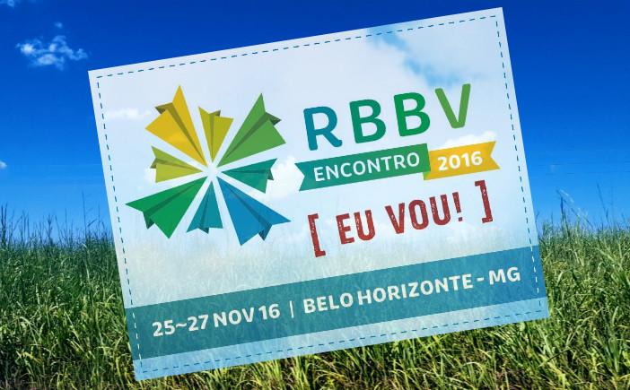 ERBBV-encontro-rede-brasileira-de-blogueiros-de-viagem-minas-gerais-2016