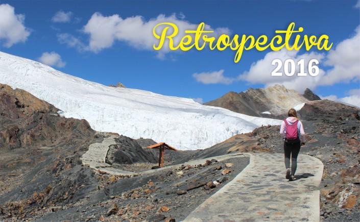 retrospectiva-2016-blog-viajando-em-321