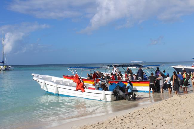 1-blog-viajando-em-321-isla-saona-repulica-dominicana-punta-cana