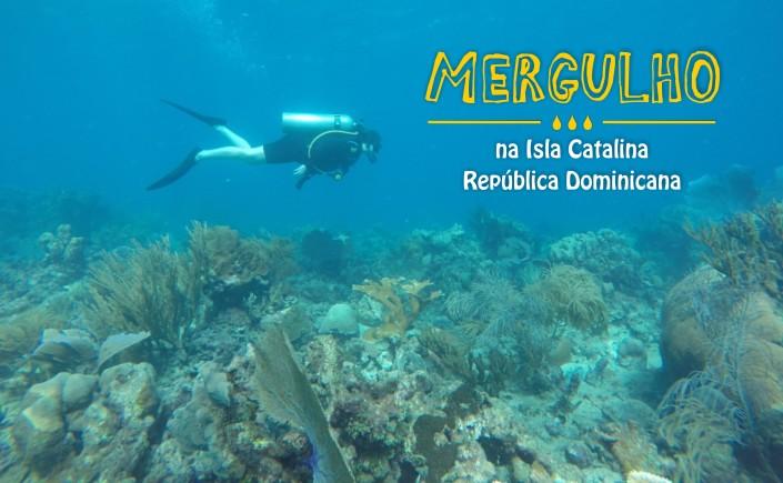 1-blog-viajando-em-321-scuba-dive-isla-saona-republica-dominicana-punta-cana-mergulho-scuba-caribe--