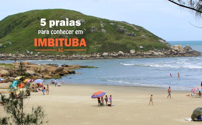 1-capa-praias-para-conhecer-em-impituba-santa-catarina-