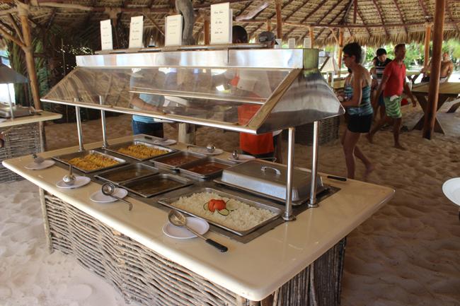 10-blog-viajando-em-321-isla-saona-repulica-dominicana-punta-cana