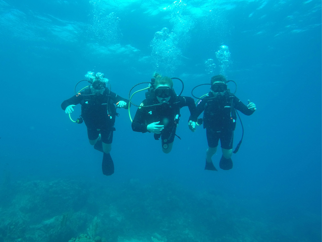 12-blog-viajando-em-321-scuba-dive-isla-saona-republica-dominicana-punta-cana-mergulho-scuba-caribe