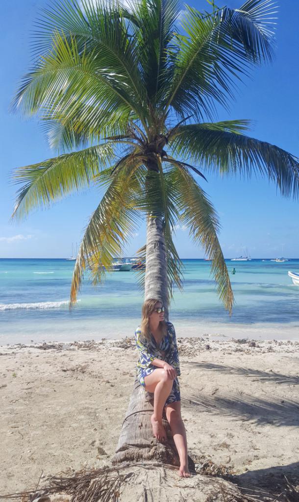 14-blog-viajando-em-321-isla-saona-repulica-dominicana-punta-cana