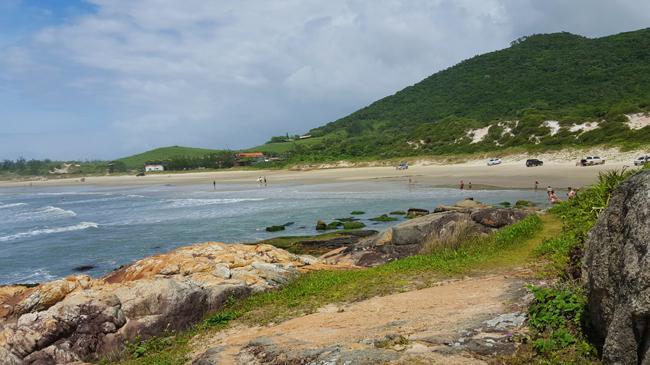 2-viajando-em-321-praias-para-conhecer-em-imbituba-santa-catarina-praia-do-luz