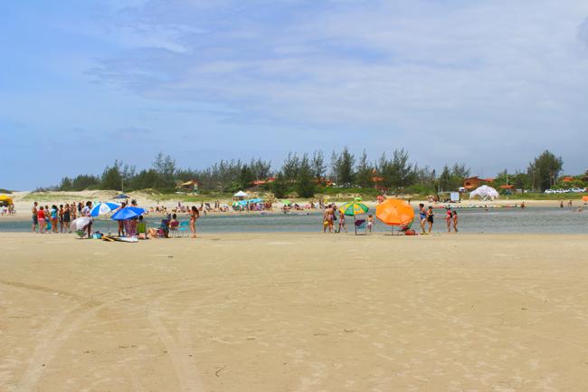 4-viajando-em-321-praias-para-conhecer-em-imbituba-santa-catarina-barra-de-ibiraquera