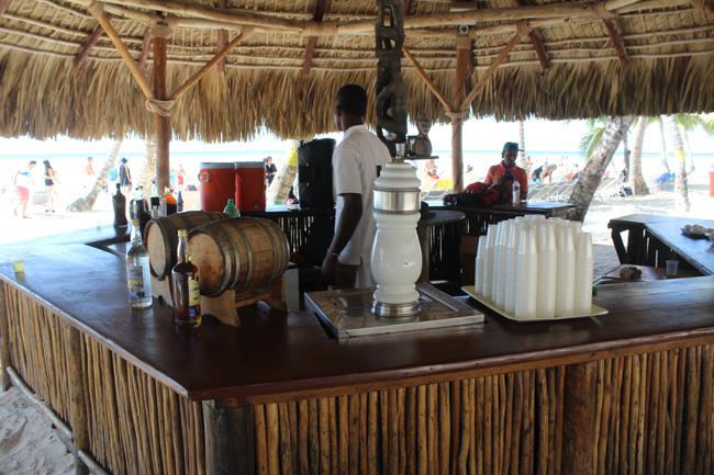 6-blog-viajando-em-321-isla-saona-repulica-dominicana-punta-cana
