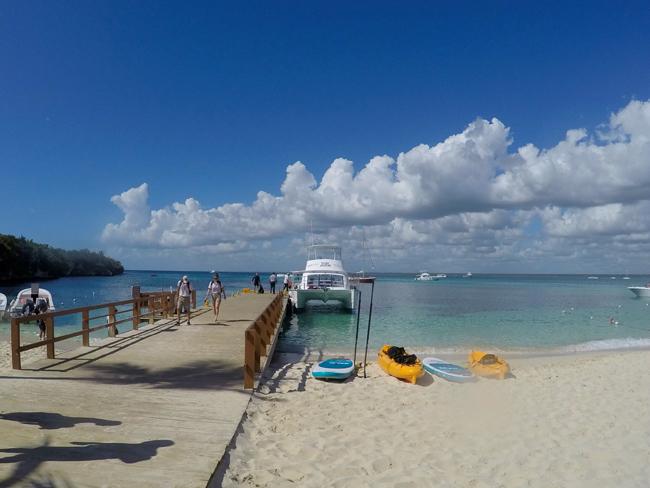 60-blog-viajando-em-321-scuba-dive-isla-saona-republica-dominicana-punta-cana-mergulho-scuba-caribe