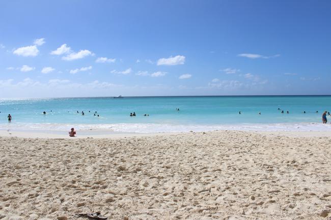 7-blog-viajando-em-321-isla-saona-repulica-dominicana-punta-cana
