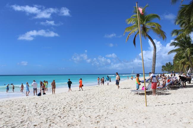 8-blog-viajando-em-321-isla-saona-repulica-dominicana-punta-cana