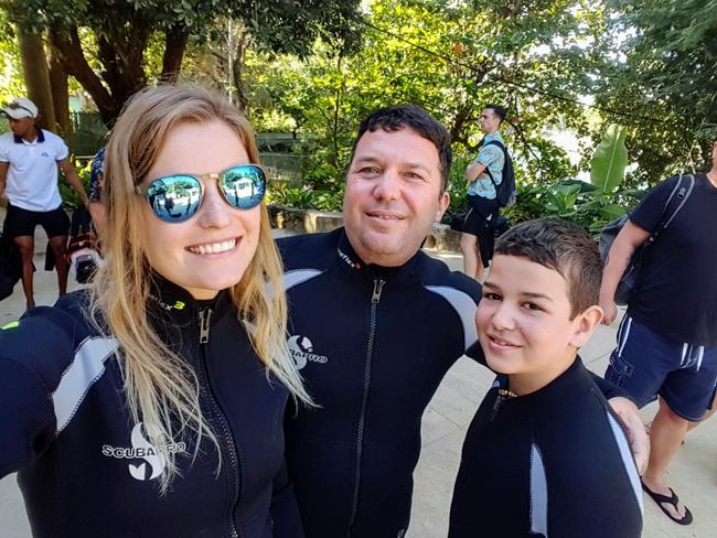 81-blog-viajando-em-321-scuba-dive-isla-saona-republica-dominicana-punta-cana-mergulho-scuba-caribe