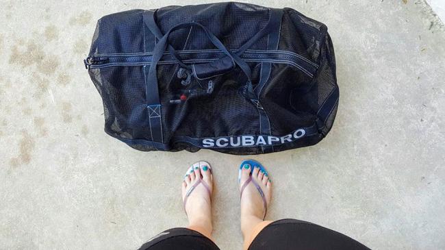 82-blog-viajando-em-321-scuba-dive-isla-saona-republica-dominicana-punta-cana-mergulho-scuba-caribe