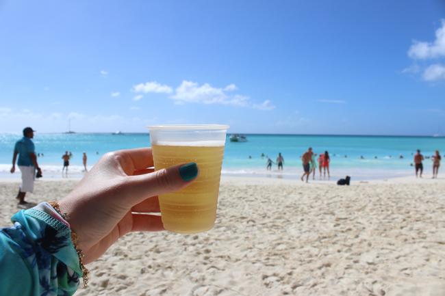 9-blog-viajando-em-321-isla-saona-repulica-dominicana-punta-cana