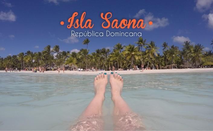 CAPA-blog-viajando-em-321-isla-saona-repulica-dominicana-punta-cana-caribe-