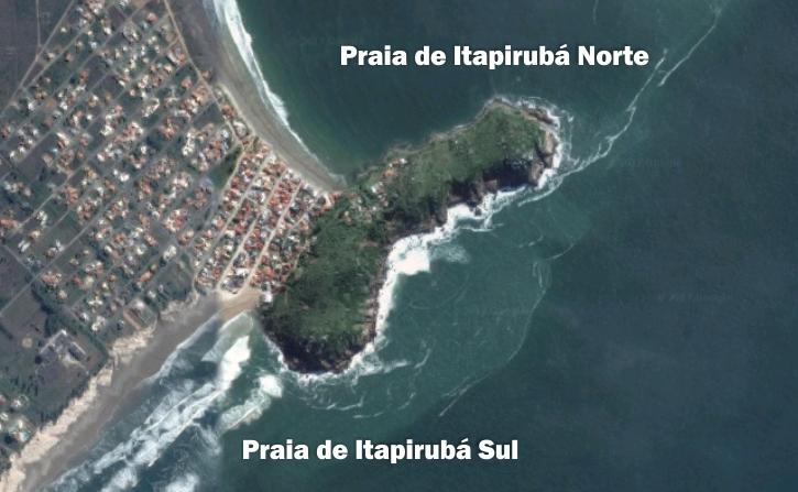 viajando-em-321-praias-para-conhecer-em-imbituba-santa-catarinaita-ipirubá-sul-norte
