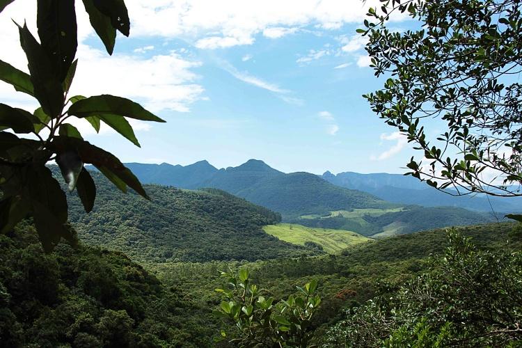 1-viajandoem321-blog-viagem-rapel-timbé-do-sul-santa-catarina-segunda-legiao-fotografa-criciumense-tamires