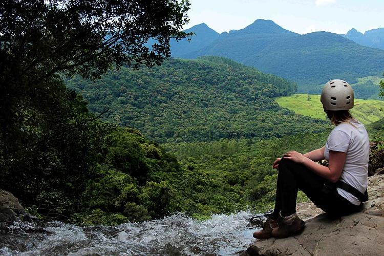 3-viajandoem321-blog-viagem-rapel-timbé-do-sul-santa-catarina-segunda-legiao-fotografa-criciumense-tamires
