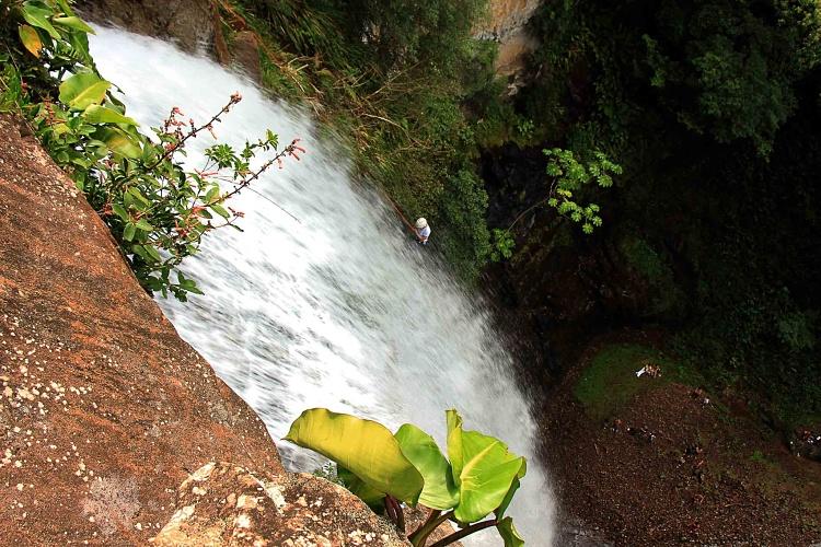 7-viajandoem321-blog-viagem-rapel-timbé-do-sul-santa-catarina-segunda-legiao-fotografa-criciumense-tamires