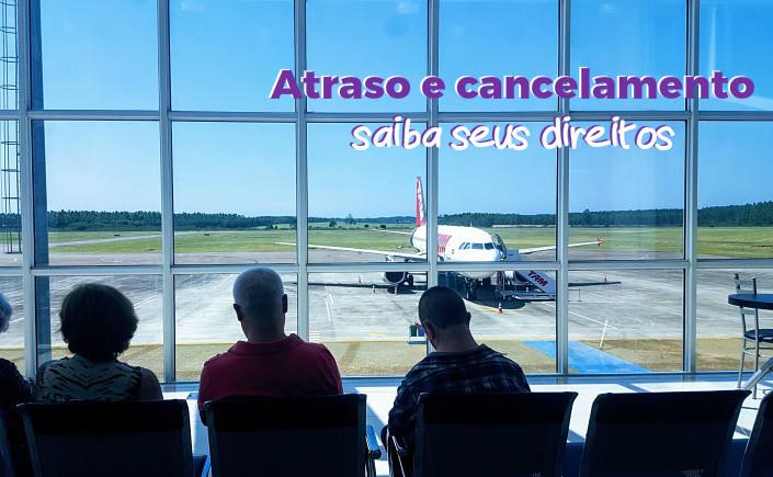 atraso-cancelamento-voo-diretos-passegeiro-blog-de-viagem-viajando-em-321-