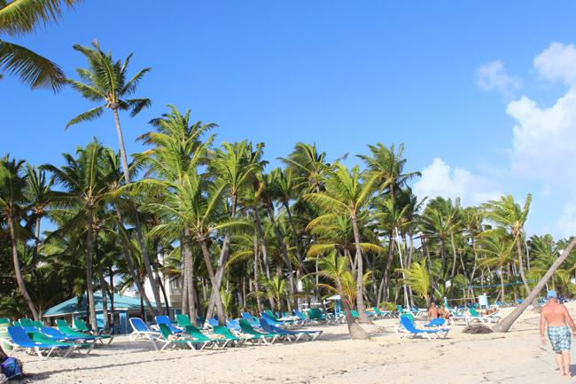 1.22-viajando-em-321-onde-se-hospedar-em-punta-cana-clubhotel-riu-bambu-resort-all-inclusive