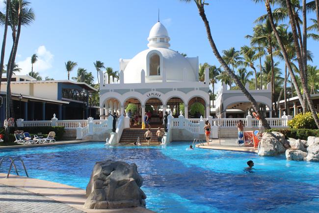 1.24-viajando-em-321-onde-se-hospedar-em-punta-cana-clubhotel-riu-bambu-resort-all-inclusive