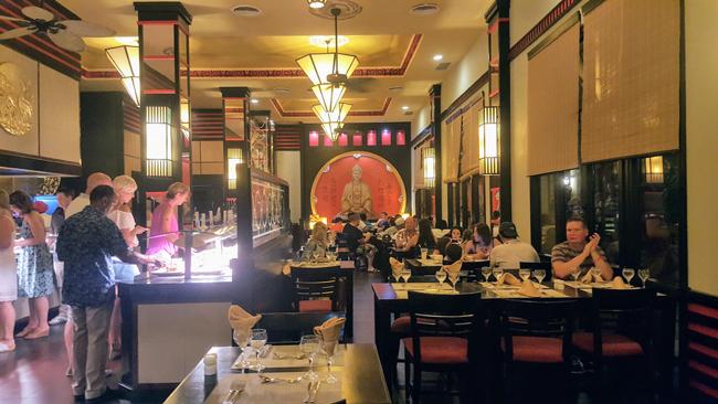18-viajando-em-321-onde-se-hospedar-em-punta-cana-clubhotel-riu-bambu-resort-all-inclusive