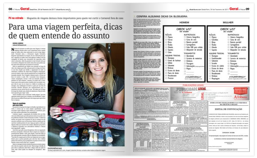 jornal-a-tribuna-angela-viajando-em-321-na-midia