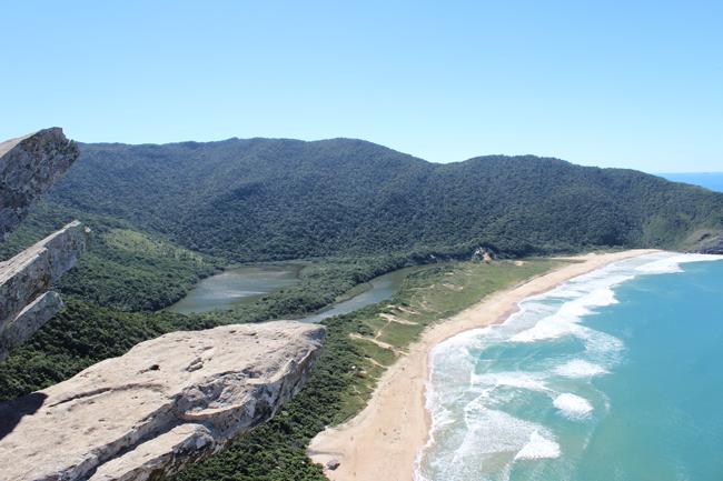 21-viajando-em-321-como-fazer-a-trilha-da-lagoinha-do-leste-matadeiro-florianopolis-santa-catarina