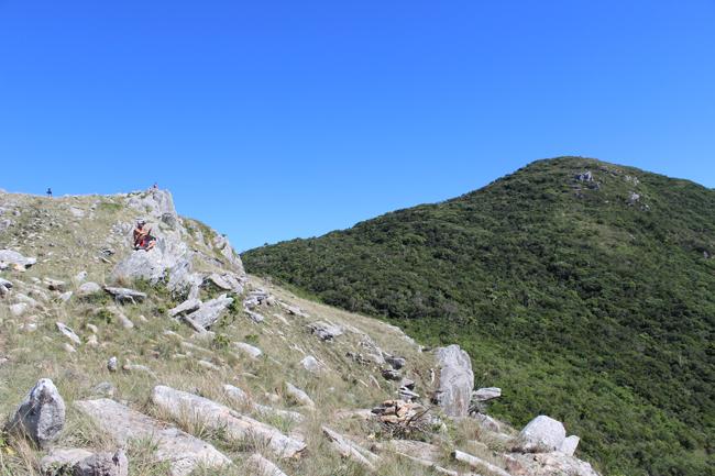 26-viajando-em-321-como-fazer-a-trilha-da-lagoinha-do-leste-matadeiro-florianopolis-santa-catarina