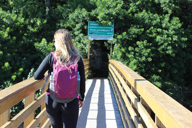 3-viajando-em-321-como-fazer-a-trilha-da-lagoinha-do-leste-matadeiro-florianopolis-santa-catarina
