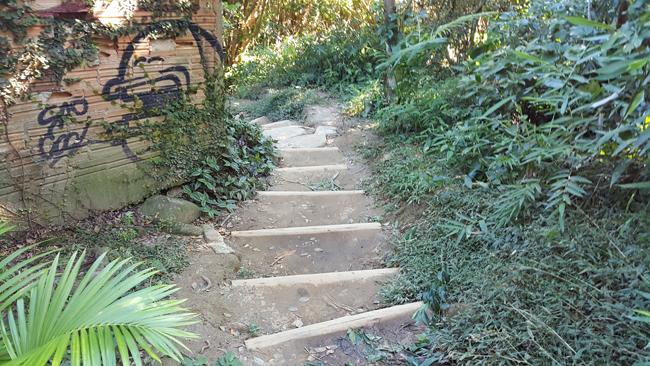 33-viajando-em-321-como-fazer-a-trilha-da-lagoinha-do-leste-matadeiro-florianopolis-santa-catarina