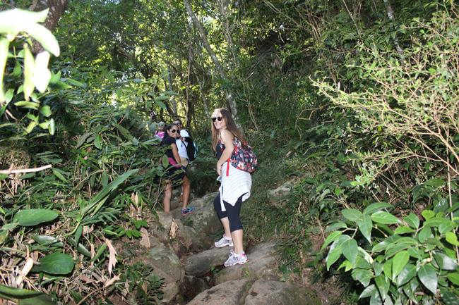6-viajando-em-321-como-fazer-a-trilha-da-lagoinha-do-leste-matadeiro-florianopolis-santa-catarina