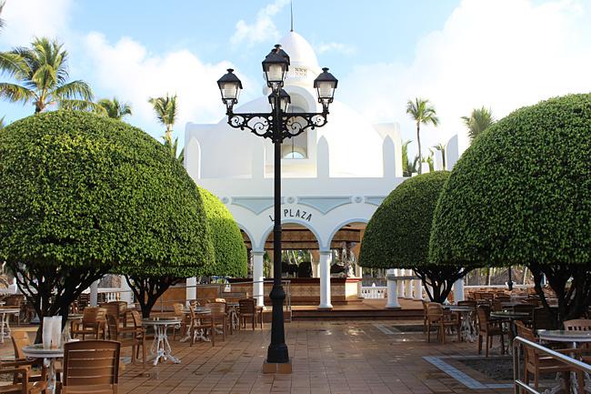2.riu-bambu-resort-all-inclusive-punta-cana