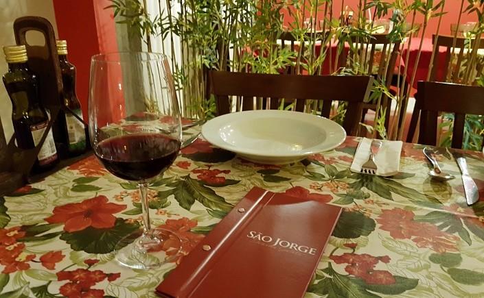 sao-jorge-divino-galeto-onde-comer-em-criciuma-restaurantes