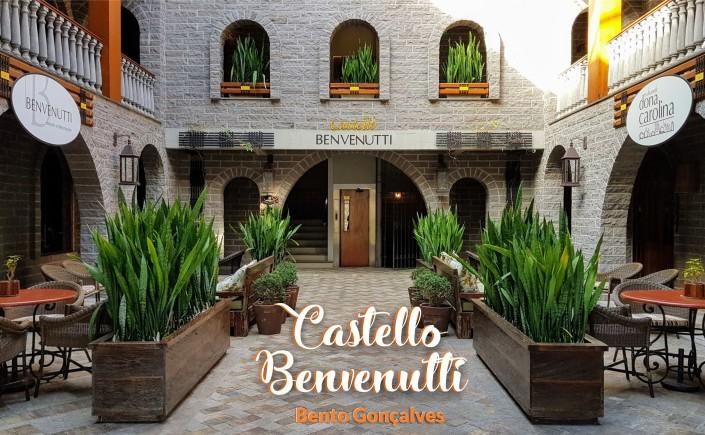1..onde-se-hospedar-em-bento-gonçalves-pousada-castello-benvenutti