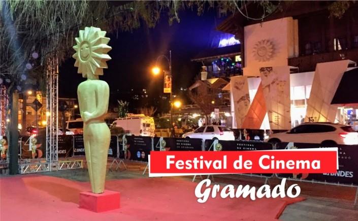 Capa1-festival-de-cinema-de-gramado-blog-viajandoem321