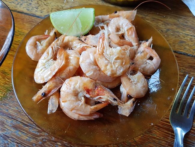 4-viajando-em-321-experiencias-gastronomicas-florianopolis-o-que-comer-