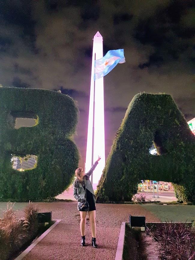 7-blog-de-viagem-viajando-em-321-roteiro-de-3-dias-em-buenos-aires-argentina