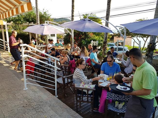 9-viajando-em-321-experiencias-gastronomicas-florianopolis-o-que-comer-fairyland-cupcake