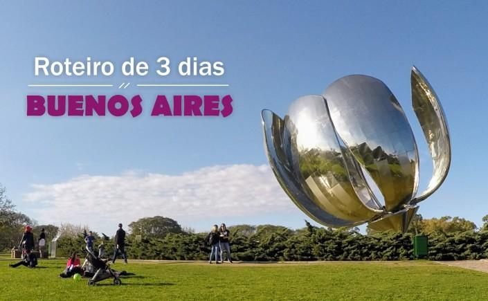 blog-de-viagem-viajando-em-321-roteiro-de-3-dias-em-buenos-aires-argentina