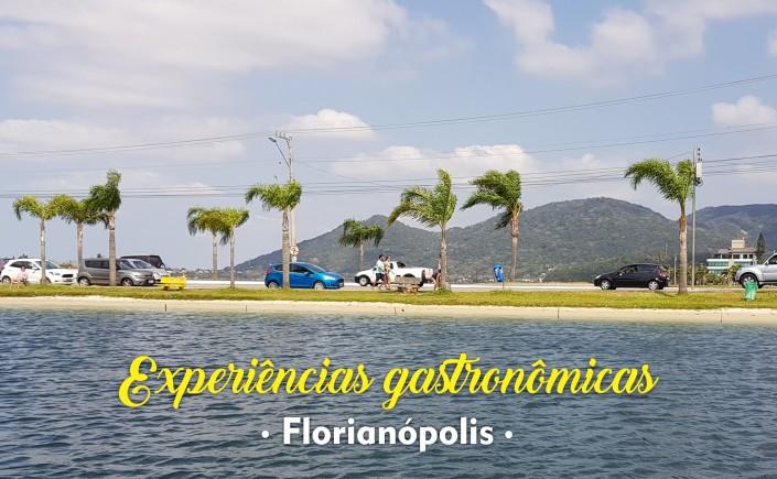 viajando-em-321-experiencias-gastronomicas-florianopolis-o-que-comer-sequencia-de-ostras-santo-antonio-de-lisboa